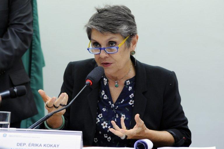 https://www.camara.leg.br/midias/image/2019/09/img20190926155130100-768x511.jpg