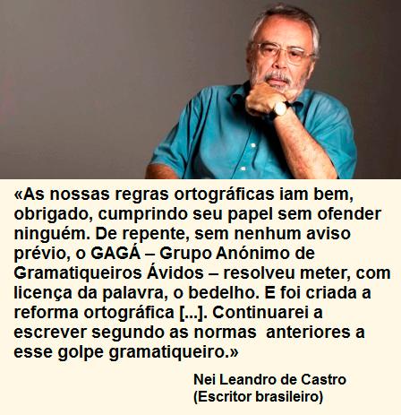 BRASIL6.png