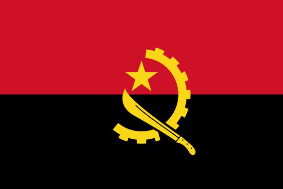 Resultado de imagem para angola
